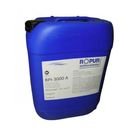 ROPUR RPI-3000A ANTİSKALANT
