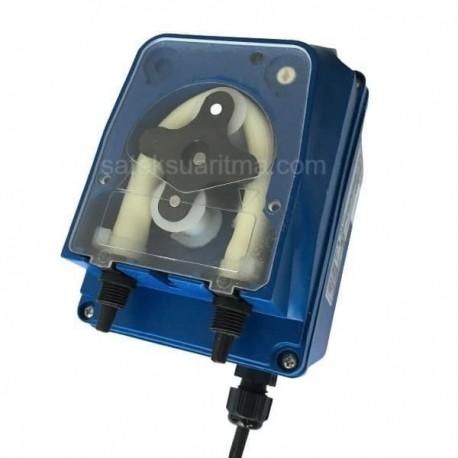 Seko Deterjan Pompası PR4