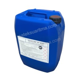 Aqualine AP400P Antiskalant