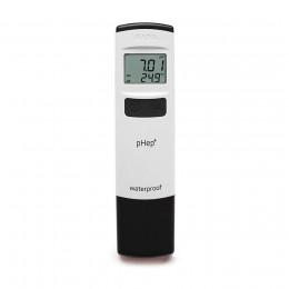 HANNA pH METRE (EL TİPİ) HI98108