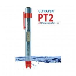 MYRON PT2 pH & SICAKLIK ÖLÇÜM KALEMİ