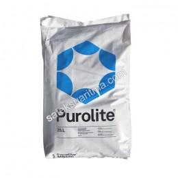 Purolite MB400 Reçine Mixbed