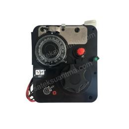FLECK 9000/9500 TIMER 40 m3 FL 24231