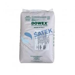 DOWEX HCR S/S REÇİNE
