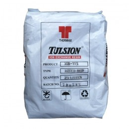 TULSION MB 115 MIXED BED REÇİNE