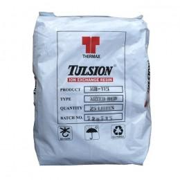 TULSION MB 115 MIXEBED REÇİNE