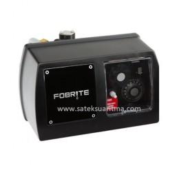 FOBRITE F21 VALF
