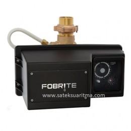 FOBRITE F51 VALF