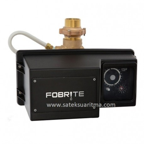 FOBRITE 51 VALF