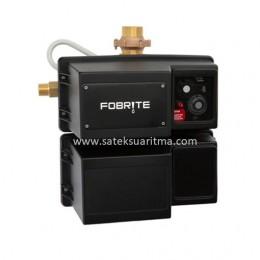 FOBRITE F61 VALF