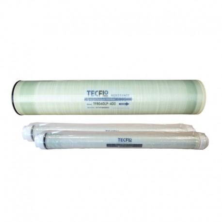 TECFLO TECHFLOW LP21 4040 MEMBRAN