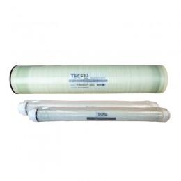 TECFLO TECHFLOW TF8040BW-400 8040 MEMBRAN