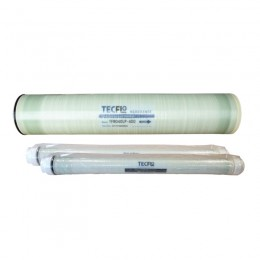 TECFLO TF8040BW-400 8040 MEMBRAN