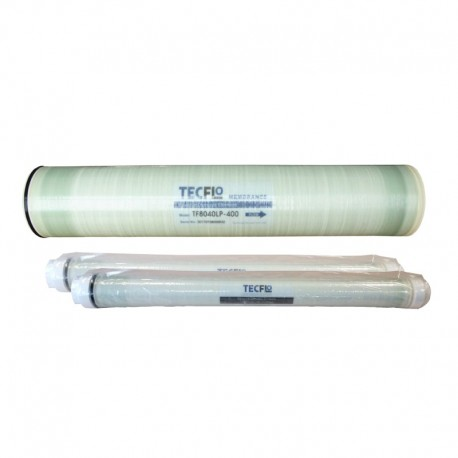 TECFLO TF8040LP-400 MEMBRAN